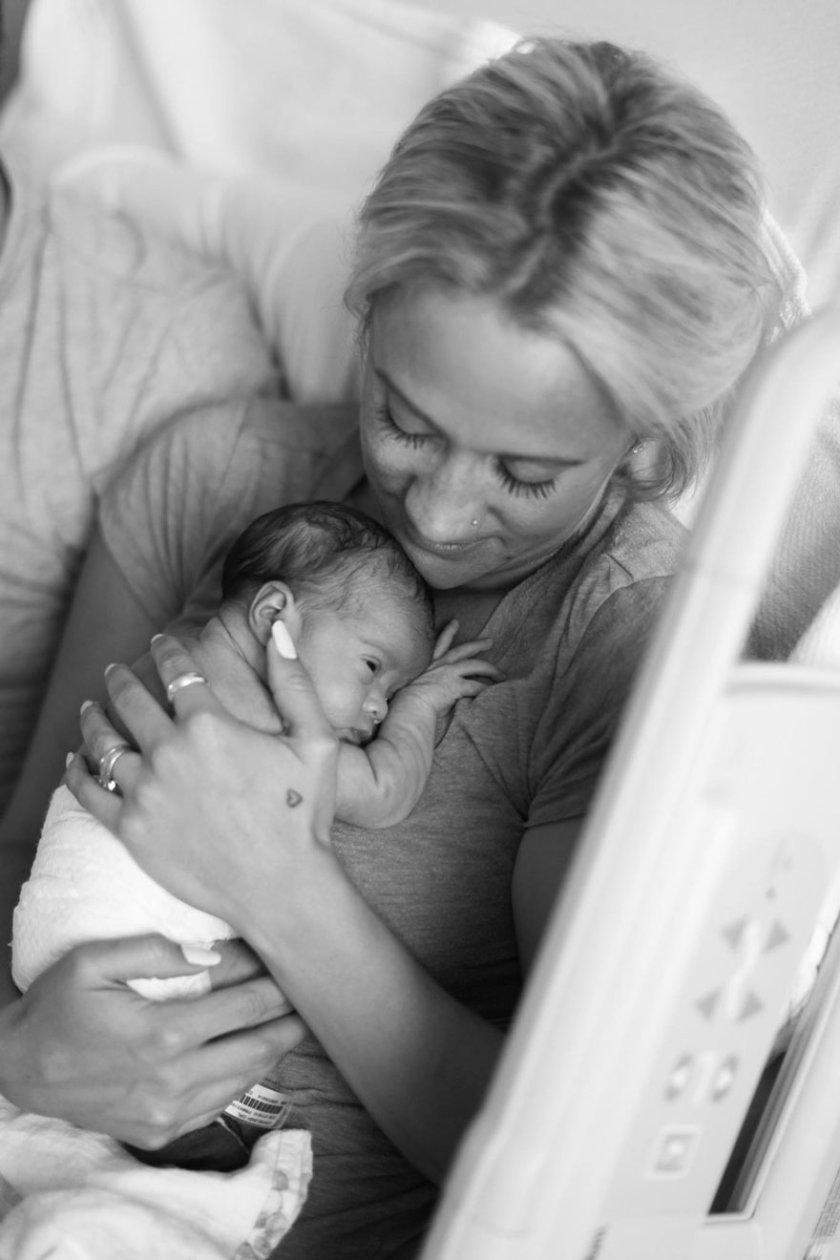couple-meets-adopted-daughter-newborn-photography-kristen-prosser-6