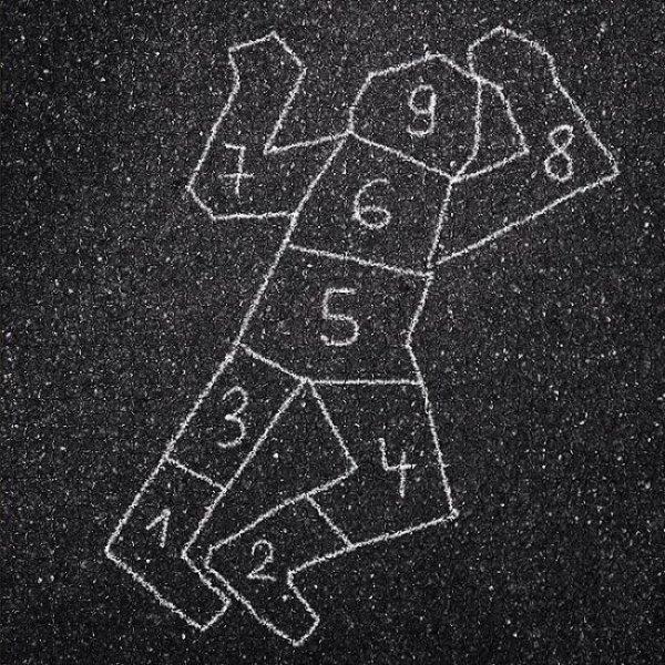 Современный сюрреализм в рисунках Тони Футуры (55 фото)