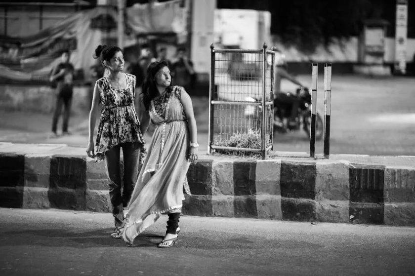 i-made-portraits-of-acid-attacks-survivors-in-india-8__880