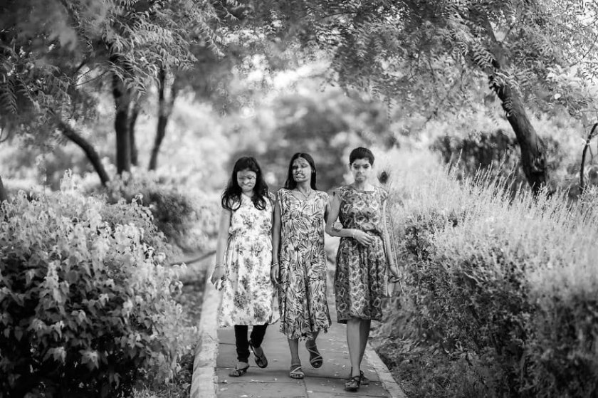 i-made-portraits-of-acid-attacks-survivors-in-india-11__880
