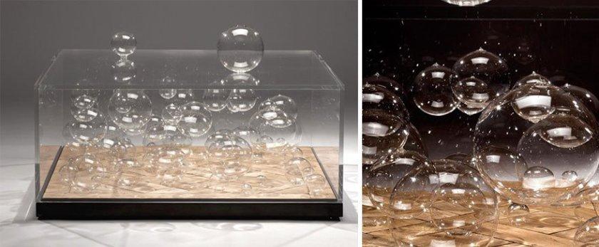 Кипящий стол