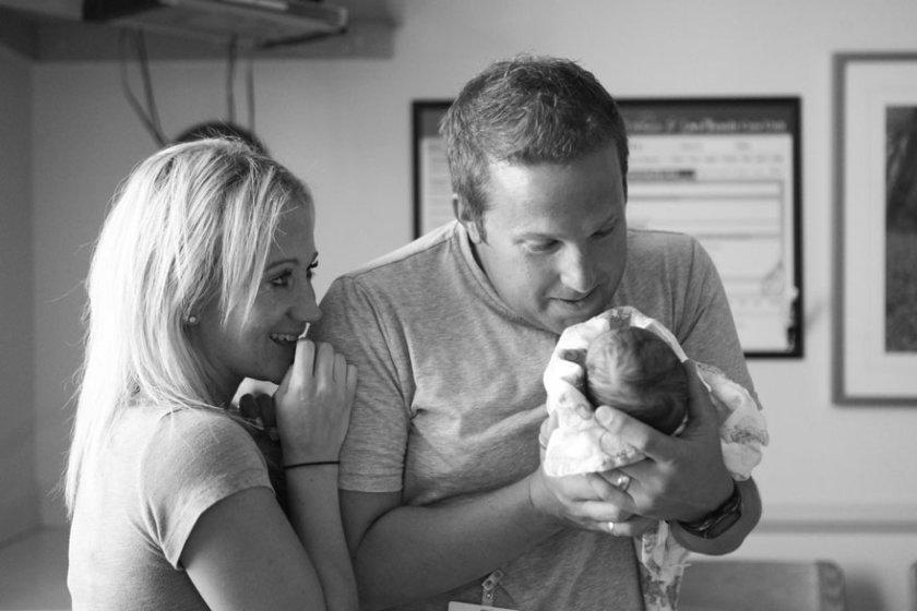 couple-meets-adopted-daughter-newborn-photography-kristen-prosser-7