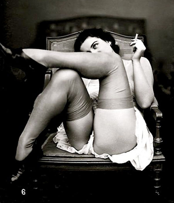 french-erotic-postcards-(18)