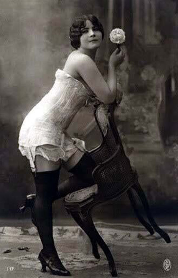 french-erotic-postcards-(23)