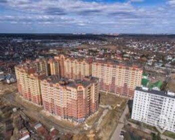 самый дорогой квадратный метр в новостройках Москвы