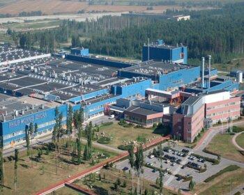 четыре столичные компании обзавелись площадками для расширения производственных мощностей