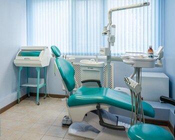 Стоматологические клиники столицы