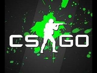 ставки на CS:GO